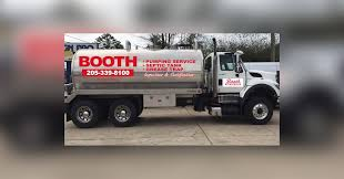 Breeland Booth Septic Tank Inc. | Septic Services Northport Septic Truck Mount Tank Manufacturer Imperial Industries Vacuum Tanks And Trailers Septic Trucks Portable Restroom Trucks Robinson Tanks Plumas County Ca Official Website Sewage Pumper Pump Truck Services Penticton Bc Superior Custom Cossentino Pumpingbaltimore Marylandbest Presseptic Pumping In Tampa Bay Plumbers Commercial System Stock Photo Image Of Tank Industrial Sallite Out Arwood Waste China Dofeng 4x2 5000l Suction Tanker