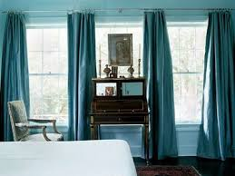 sanela curtains turquoise 32 best window dressings images on bedroom ideas