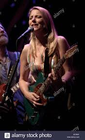 Susan Tedeschi. The Tedeschi Trucks Band, Fronted By Husband/wife ... Derek Trucks Is Coent With Being Oz In The Tedeschi Band Ink 19 Tiny Desk Concert Npr Susan Keep It Family Sfgate On His First Guitar Live Rituals And Lessons Learned Wood Brothers Hot Tuna Make Wheels Of Soul Music Should Be About Lifting People Up Stirring At Beacon Theatre Zealnyc For Guitarist Band Brings Its Blues Crew To Paso Robles Arts The Master Soloing Happy Man Tedeschi Trucks Band Together After Marriage Youtube