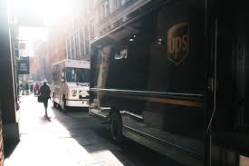 100 Ups Trucks For Sale UPS Employees Allegedly Ran Massive Drug Shipment Operation