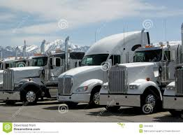 Semi Trucks Stock Photo. Image Of Chassis, Duty, White - 24254058 Straight Box Trucks For Sale 1990 Kenworth W900 Semi Truck Item G7157 Sold February 2016 Freightliner Scadia Tandem Axle Sleeper 8942 Utility Truck Service Trucks For Sale In Utah Diessellerz Home Gmc 1966 Pickup For Sale Pleasant Grove Utah Youtube Dump Used Dogface Heavy Equipment Sales Isuzu Dmax Review Auto Express 1972 Ford F600 Tpi New Commercial Find The Best Chassis West Valley Ut Warner Center Semitruck