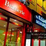 aubade cuisine aubade cuisine the 10 best restaurants near mercure malo
