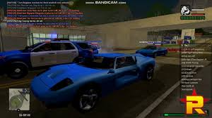 27-07] Code 3 TAC 1 | FBI TRUCK - YouTube Hummer Fbi Truck For Gta San Andreas Metallic Truck Skin Volvo Vnl 670 Ets2 Mod Fresh Burritos Instantly Van Simpsons Wiki Fandom Powered By Wikia Tactical Operations Youtube Gate Crasher In Pittsburgh Gets Unwanted Guest Uncle Sams 2016 Ford F150 Sale Huntsville Tx 77340 Autotrader We Finance No Credit Need 49 Down Instant Approval 90 Bomb Tech John Flickr Washington Monthly How Rogue Agents At The Influenced Election Gta Sa Were To Find