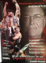 Halloween Havoc 1995 Scott Keith by March 2015 Retro Pro Wrestling Reviews