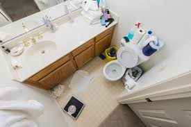 badezimmer hacks 5 to dos bevor jemand dein bad betritt