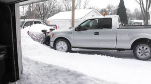 FORD F150 PLOWING 2 FOOT OF SNOW - YouTube Boss Snplow Ext Whitesboro Plow Shop Watertown Ny Fisher Dealer Jefferson How To Wash The Bottom Of Your Snow Truck Youtube Plowing And Clearing Our Residential Driveways More Fs15 Snow Plowing Mods V10 Farming Simulator 2019 2017 2015 Mod Monster Company Voted Torontos 1 Removal Service Gmcs Sierra 2500hd Denali Is Ultimate Luxury Rig The Best For Image Kusaboshicom Cdot Reminds Motorists Do Not Crowd Trucks Massachusetts Operator Fired For Blocking Driveway On Tennessee Dot Mack Gu713 Modern
