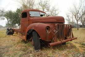 Abandoned Old And Rusty Truck Stock Photo, Picture And Royalty Free ... Old Abandoned Rusty Truck Editorial Stock Photo Image Of Vehicle Stock Photo Underworld1 134828550 Abandoned Rusty Frame A Truck In Forest Next To Road Head Axel Fender 48921598 And Pickup Retro Style Blood Brothers With Kendra Rae Hite Youtube Free Images Farm Wheel Old Transportation Transport In The Winter Picture And At Field Zambians Countryside Wallpaper Rust Canada Nikon Alberta Vintage Serbian Mountain Village Editorial