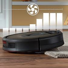 Roomba Hardwood Floor Mop by Best Irobot Roomba Reviews And Buying Guide 2017