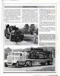 Copied From An Original At The History Center. Www ... Lm Transportation Services Inc Home Facebook Blistering Fuel Costs Evaporate City Budgets Kenan Stadium Trunkline Replacement Carolina Civilworks Van Pelt Wins Lyle Sherwood Memorial Driving For Patrick Hoopes Explore Hashtag T800 Instagram Photos Videos Download Insta Ocean Alley Fans Forced To Evacuate Canberra Gig Due Fire Ron Patterson Cds Director Of Safety And Risk Management Joshua Puryear Osd Clerk Old Dominion Freight Line Linkedin Hiring Drivers Houston Tank Asphalt Pavement Association 2015 Directory Resource Guide Reliable Fleet Washing Servicing Wake Forest Durham Raleigh Fm Transport West Fargo Nd Bulk Hopper Bottom