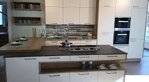 küchen ausstellungstücke zu wohnsinnspreisen