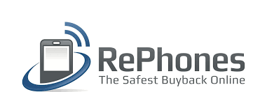 Electronics Coupon Codes, Promo Codes, Deals On OffersLove.com Bugster Bugs Pest Control Wordpress Theme For Home Mice Rodent Nj Get Free Inspection By Licensed Layla Mattress Review Reasons To Buynot Buy 2019 Mortein Powergard Flea Crawling Insect Bomb 2 X 150g 1count Repeller 7 Steps A Healthy Lawn Pride Holly Springs Sameday Service Triangle Family Dollar Smartspins In Smart Coupons App Spartan Mosquito Eradicator Yards Pack Rottler Solutions Experts In St Louis