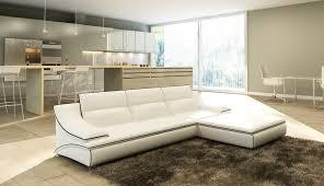canape disign lits design lits en cuir canapés lits design