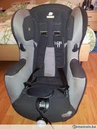 siège voiture bébé confort iseos tt a vendre 2ememain be
