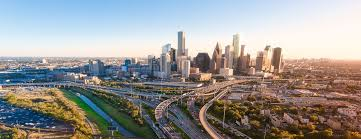 Car Rental Houston From $23/day - Search For Cars On KAYAK Dump Truck F350 Equipment Rentals In Plymouth Shaughnessy How Much To Rent A Pickup For Day New 9975 2018 Diesel Dig Denis 2012 Mazda Bt50 By The Hour Or Day Coburg Vic Car Rental Houston From 23day Search Cars On Kayak A Roof Cargo Box Surrey Greater Vancouver Modula Racks Archives Sixt Blog South Bay Discount Car Rentals Trucks Suv And Nathaniel Moore Google Trucks Welcome Lister Rents