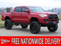 Toyota Tacoma Trucks For Sale In Shreveport, LA 71107 - Autotrader Freightliner Western Star Sprinter Tag Truck Center Food Fridays To Showcase Shreveportbossiers Growing 1996 Nissan Trucks 2wd Xe In Shreveport La Shreveportbossier 2015 Ford Eries Shreveport 50019892 Used Cars Pipes Auto Sales I Have 4 Fire Trucks Sell Louisiana As Part Of My Mack In For Sale On Buyllsearch For At Vic Garrett Motors Autocom Toyota Tacoma 71107 Autotrader Auction Ended On Vin 2gcec19v121186009 2002 Chevrolet Frontier Prices Lease Offers Bossier City Free Moving