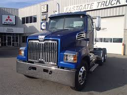 Eastgate Truck Centre   Inventory For Sale In Hamilton, ON L8H 5Y2 Preowned Trucks Sherwood Freightliner Sterling Western Star Inc Handpicked Llc Diesel Pickup For Sale Pics Of Reg Cab Obs Powerstrokenation Ford Powerstroke Move Loot Theres A New Way To Sell Your Used Fniture Time Amazoncom Breyer Stablemates Horse Crazy Truck And Trailer Los Angeles Where Everyones Star Funny Cowboy Sign Dogs Guns Western Food Trucks 2012 Super Duty F250 King Ranch 4x4 Transwestern Centres Light Medium Heavy Great Auto Sales