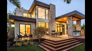 100 Contemporary Housing Your Types Single Design Small Cottage Family Styles Ideas