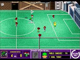 Backyard Soccer League (PC) Tournament Game #3: Football? - YouTube Backyard Football 2006 Screenshots Hooked Gamers Soccer 1998 Outdoor Fniture Design And Ideas Dumadu Mobile Game Development Company Cross Platform Pro Evolution Soccer 2009 Game Free Download Full Version For Pc 86 Baseball 2001 Mac 2000 Good Cdition Amazoncom Sports Rookie Rush Video Games Nintendo Wii Images On Charming 2002 Pc Ebay Of For League Tournament 9 Indoor Indecision April 05 Spring Surprises Pt 1 Kimmies Simmies
