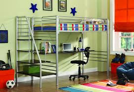 desks bunk bed with storage and desk bunk beds with desk and