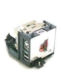 sharp xr 10x l projector l module buyquest