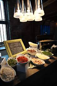 Best 25+ Wedding Food Bars Ideas On Pinterest | Wedding Food Bar ... Best 25 Barn Weddings Ideas On Pinterest Reception Have A Wedding Reception Thats All You Wedding Reception Food 24 Best Beach And Drink Images Tables Bridal Table Rustic Wedding Foods Beer Barrow Cute Easy Country Buffet For A Under An Open Barn Chicken 17 Food Ideas Your Entree Dish Southern Meals Display Amazing Top 20 Youll Love 2017 Trends