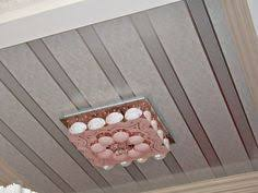 Genesis Designer Ceiling Tile by Go Above And Beyond With Lay In Ceiling Tiles By Genesis Designer