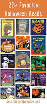 Best Halloween Books For 6 Year Olds by Best 25 Halloween Stories Ideas On Pinterest Halloween Stories