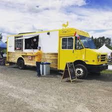100 Yyc Food Trucks Crackd YYC Truck Home Facebook