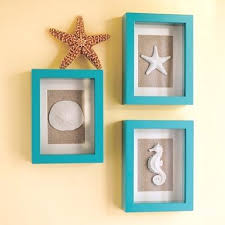 Pottery Barn Sea Glass Bathroom Accessories by Best 25 Pottery Barn Bathroom Ideas On Pinterest Pottery Barn