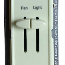 ceiling fan can you install a dimmer switch on a ceiling fan
