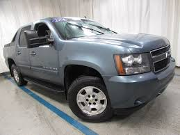 100 Chevy Trucks For Sale Chevrolet For Nationwide Autotrader