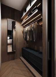 Dramatic Interior With Luxury Closets & Bathrooms | Closet ... Bathroom Kitchen Cabinets Fniture Sale Small 20 Amazing Closet Design Ideas Trendecora 40 Open Organization Inspira Spaces 22 Storage Wall Solutions And Shelves Cute Organize Home Decoration The Hidden Heights Height Organizer Shelf Depot Linen Organizers How To Completely Your Happy Housie To Towel Kscraftshack Bathroom Closet Organization Clean Easy Bluegrrygal Curtain Designs Hgtv Organized Anyone Can Have Kelley Nan