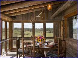 Screened In Porch Decorating Ideas by Screened In Porch Decorating Ideas On A Budget Home Design Ideas