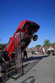 100 Monster Truck Show Miami 2016 Miami Lowrider Super Show Monte Hopper Lowrider