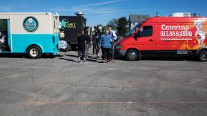 100 Where To Buy A Food Truck Trucks In Cincinnati Heres A New Spot To Find Them