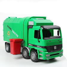 Amazon.com: KAWO Children Garbage Truck Sanitation Trucks Toy Car ... Amazoncom Tonka Mighty Motorized Garbage Ffp Truck Toys Games Mack Lr Heil Curotto Can On 32g Rehrig Evs Youtube Real Wheels There Goes A Vhs Version Video Wvol Friction Powered Toy With Lights Ciftoys Car For Front End Loader Trucks Sounds Tg640g Videos For Children L How Did These Get Here Whiting Riding Along With Trash Truck Driver Of The Year To See Various Part 1 The Storytime Katie