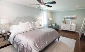Property Brothers Bedroom Designs Bedroom Ideas
