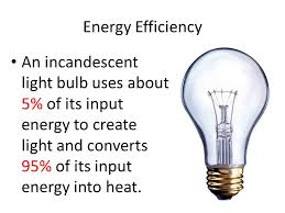 energy efficiency ppt