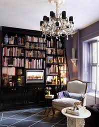 Best Custom Home Library Design Images - Amazing Design Ideas ... Wondrous Built In Office Fniture Marvelous Decoration Custom Wall Units 2017 Cost For Built In Bookcase Marvelouscostfor Home Library Design Made For Your Books Ideas Shelving Amazing Magnificent Designs Uncagzedvingcorideasroomlibrylargewhite Interior Room With Large Architecture Fantastic To House Inspiring Shelves Dark Accent Luxury Modern Beautiful Pictures Cute Bookshelves Creativity Interesting Building Workspace Classic