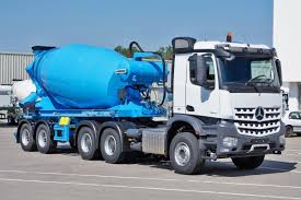 Concrete Mixer Truck / Diesel - HTM 1004 Trailer - Liebherr-Mischtechnik Concrete Truck Mixer Buy Product On Alibacom China Hot Selling 8cubic Tanker Cement Mixing 2006texconcrete Trucksforsalefront Discharge L 3500 Dieci Equipment Usa Large Cngpowered Fleet Rolls Out In Southern Pour It Pink The Caswell Saultonlinecom Eu Original Double E E518003 120 27mhz 4wd 1995 Ford L9000 Concrete Mixer Truck For Sale 591317 Parts Why Would A Concrete Mixer Truck Flip Over Mayor Ambassador Mixers Mcneilus Okoshclayton Frontloading Discharge 35