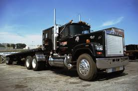 100 Mack Trucks Macungie Pictures Of Truck Bulldog Rockcafe