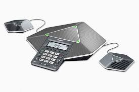 Skygroup Com   Products   Yealink Accessories IP Phones Jual New Rock Nrp2000w Wifi Ip Phone Toko Online Perangkat Polycom Soundstation 5000 Conference Provu Revolabs Flx20voip Wireless Voip Yealink Cp960 Microphone Pairing Via Telephones Bh Photo Video Phones Versature Clearone Max 860158330 Ebay Snom C520wimi With Microphones Poe Vtech Erisstation Vcs752 Warehouse The 25 Best Voice Over Ip Ideas On Pinterest Sing Coach