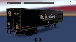 DC-THE BEER STORE AND COORS BIG PACK V1 MOD - American Truck ... Dcsmokey And The Bandit Trailers For Ats V1 Mod American Truck Engbarth Trucking At The Southern Classic Show 2009 Kenworth W900 Tight Delivery Into Glass Plant Roadhatt Dcna Index Of Imagestrucksautocar01959 Simulator Trumps Excavator Washington Dc To Us Dtn Cheap Movers Moving Services In Virginia Sd Ca The Hottest New Food Trucks Around Dmv Eater Pilot Travel Center Truck Stop Fuel Line Incident Vlog Youtube Last Min 4w Turns Front Meidiot Na Truckers Shut Down America Plans 3day National Eld Mandate Protest Underway