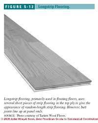Tarkett Laminate Flooring Buckling by Install Engineered Wood Floors Or Wood Laminate Floors Floor