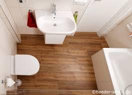 badezimmer komplett aus einer berlin bäder seelig