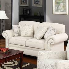 100 Modern Living Room Couches Shop French Traditional Design Sofa Collection With