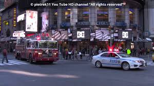 Fire Truck Siren Sound Effect Responding Firetruck New York 2015 HD ... Amazoncom Daron Fdny Ladder Truck With Lights And Sound Toys Games Tonka Mighty Motorized Fire Cheap Toy Find Deals On Line At Alibacom Imc Mickey Mouse Clubhouse Emergency 181922 Ciftoys Amazing Engine Kids Best Large Bump Go In The Hall Breakfast Casserole South My Mouth Hey Play Extending Battypowered Sirens Library Fire Truck Lights Sirens Wwwlightasynet Brio Light Pal Award Top The Of New Technology Takes Guesswork Out Getting Trucks Traffic Siren Flashing Ets2 127xx