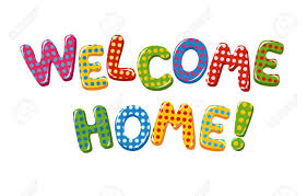Welcome Home Text With Colorful Polka Dot Design Royalty Free ... Home Decor Top Military Welcome Decorations Interior Design Awesome Designs Images Ideas Beautiful Greeting Card Scratched Stock Vector And Colors Arstic Poster 424717273 Baby Boy Paleovelocom Total Eclipse Of The Heart A Sweaty Hecoming Story The Welcome Home Printable Expinmemberproco Signs Amazing Wall Wooden Signs Style Best To Decoration Ekterior