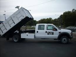 Harbor Truck Bodies Blog: Ford F550 Crew Cab With 12' Harbor ... Landscaping Truck For Sale Craigslist Tri Axle Dump Landscaper Neely Coble Company Inc Nashville Tennessee Custom Steel Bodies 2015 Isuzu Npr Nd 12 Ft Landscape Bentley Services New 2017 Ford F350 Regular Cab For In Quogue Ny Used Hd Crew Cab14ft Alinum Landscape Dump Truck Jersey Shore Pavers 11 Coastal Sign Design Llc Gmc For Sale 1241 Mack Trucks Announces World Of Concrete Vocational Truck Lineup 2018 Body And Itallations Sun Coast Trailers