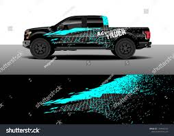 Vehicle Decal Wrap Design Truck Car Stock Vector (Royalty Free ... Truck Design Van Car Wraps Graphic 3d Driver Designs Automotive Customization Shop Kenner Louisiana Food Skellig Studio Green And Gold Lawn Truck Graphics Done By Monarch Media In Custom Aa Cater Index Of Ftimageslogo Piecestruck Logo Man Presents Spectacular Designs To Mark The Iaa Chevrolet Celebrates 100 Years Trucks Choosing 10 Mostonic Wheels Suv Rims Black Rhino